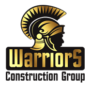 Warrior Construction Group