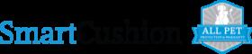 smartCushionPet